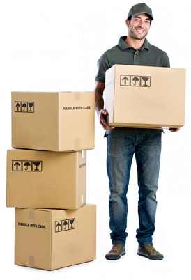 Packer and movers gujarat